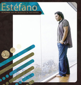Un Hombre Que No Ha Sido El De Tus Sueños by Estefano