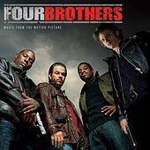 Four Brothers by