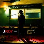 Now von U-Roy