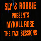 Taxi Sessions von Mykal Rose