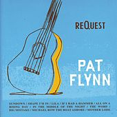 Request by Pat Flynn