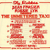The Unmetered Taxi by Sly and Robbie