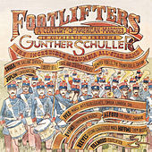 Footlifters - A Century of American Marches by Various Artists