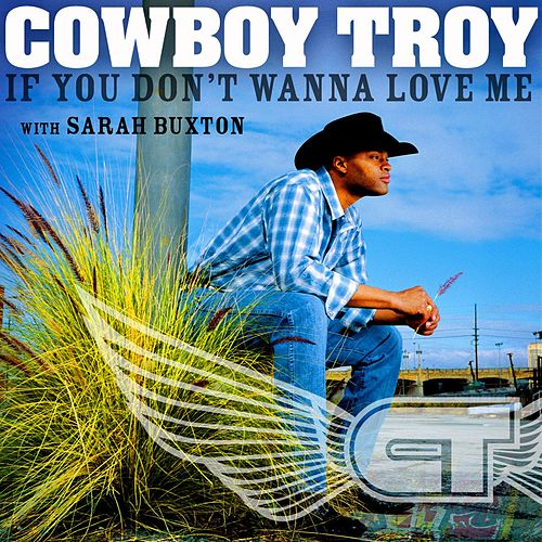 If You Don't Wanna Love Me by Cowboy Troy