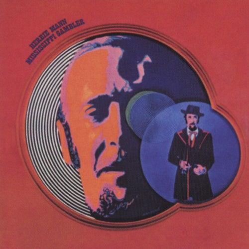 Mississippi Gambler by Herbie Mann