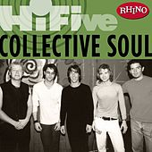 Rhino Hi-Five: Collective Soul by Collective Soul