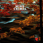 Relax With ... Wind Chimes by Azzurra Music