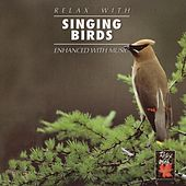 Relax With ... Singing Birds by Azzurra Music