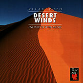 Relax With ... Desert Winds (Enhanced With Music) by Azzurra Music