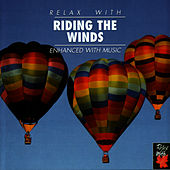 Relax With ... Riding The Winds by Azzurra Music