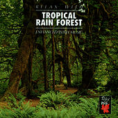 Relax With ... Tropical Rainforest (Enhanced With Music) by Azzurra Music