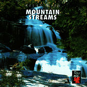 Relax With ... Mountain Streams by Azzurra Music