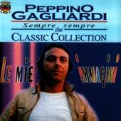 Sempre Sempre: The Classic Collection by Peppino Gagliardi