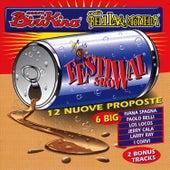 Radio Birikina Festival Show by Various Artists