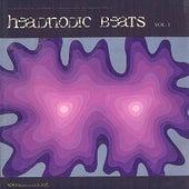 Headnodic Beats Vol. 1 by Headnodic