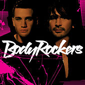 Bodyrockers by Bodyrockers