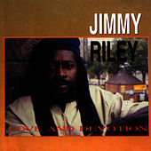 Love And Devotion by Jimmy Riley