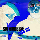 Dub 93 by Sly and Robbie