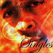 Ambelique Singles by Ambelique