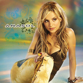 Anasol by Anasol