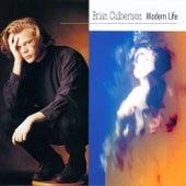 Modern Life by Brian Culbertson