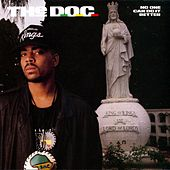 No One Can Do It Better by The D.O.C.