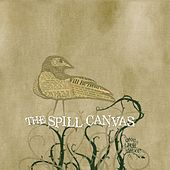 One Fell Swoop by The Spill Canvas