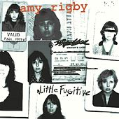 Little Fugitive by Amy Rigby