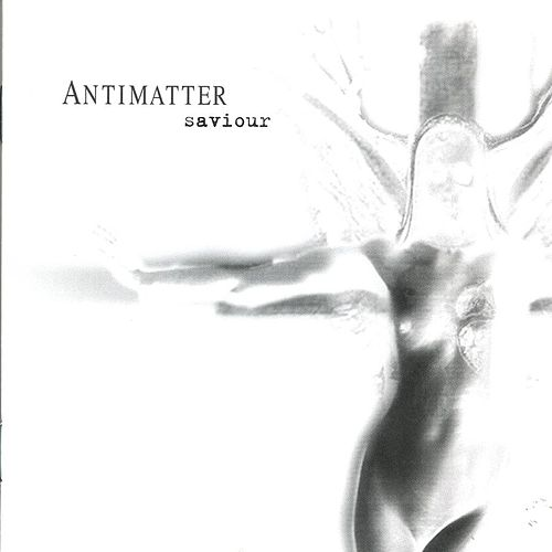 Saviour by Antimatter