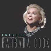 Tribute by Barbara Cook
