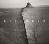 Silencio by Gidon Kremer