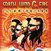 Illumination by Earth, Wind & Fire