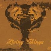 Bom Bom Bom by Living Things