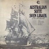 Australian Suite (Remastered) by Sven Libaek