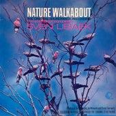 Nature Walkabout (Original Television Soundtrack) [Remastered] by Sven Libaek