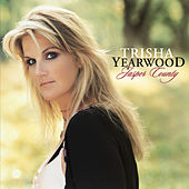 Jasper County by Trisha Yearwood