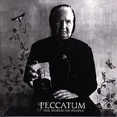 The Moribund People by Peccatum