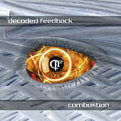 Combustion by Decoded Feedback