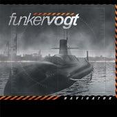 Navigator by Funker Vogt