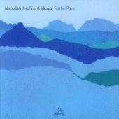 Sotho Blue von Abdullah Ibrahim