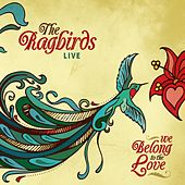 We Belong to the Love (Live) by The Ragbirds