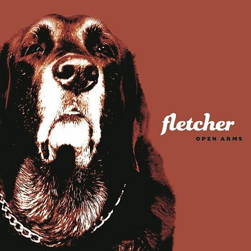 Open Arms - Single by Fletcher