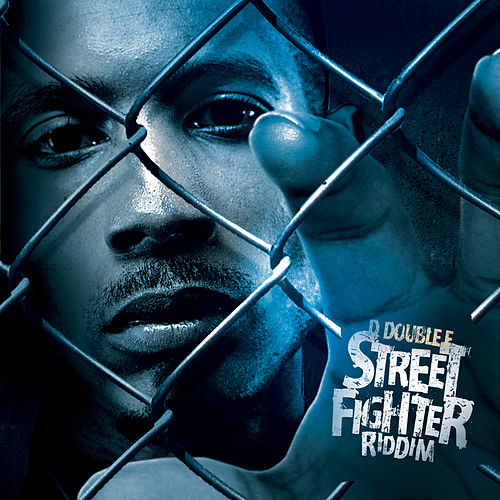Street Fighter Riddim by D Double E