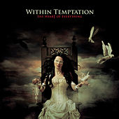 The Heart Of Everything von Within Temptation