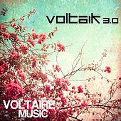 Voltaik 3.0 by Various Artists