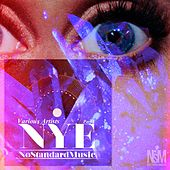 NYE, Pt. 1 by Various Artists