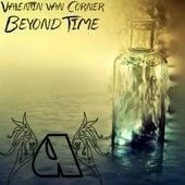 Beyond Time by Valentin van Corner