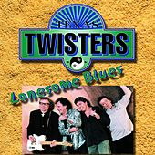 Lonesome Blues by Texas Twisters