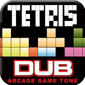 Tetris Dubstep Remix, Arcade Video Game Theme Music (feat. Classic Theme Songs) by Dub Step