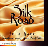 Silk Road by Julia Wade
